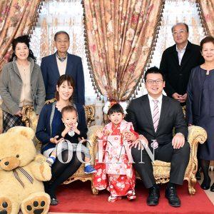 161201_family_01